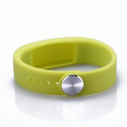children's tracker bracelet
